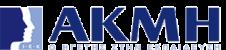 akmi_logo