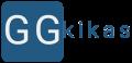ggkikas-small