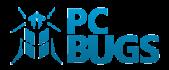 pcbugs_logo