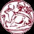 teicrete_logo_small